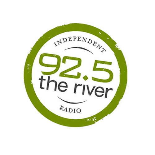 92.5 The River Boston