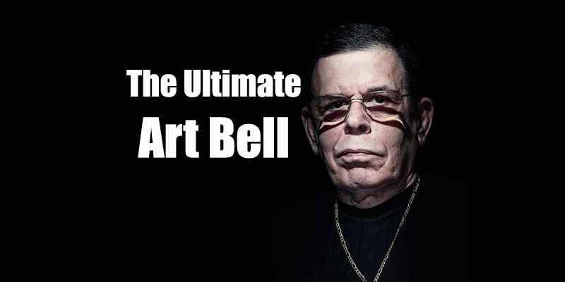 The Best of Art Bell Radio Programming