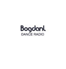 BOGDANL DANCE RADIO