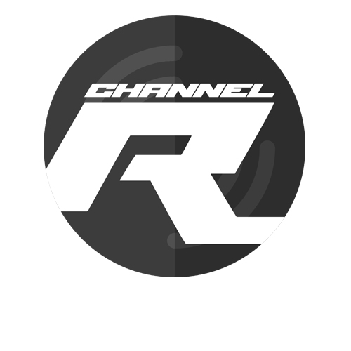 Channel-R Radio – Today's Hits
