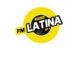 Fm-Latina-89.1
