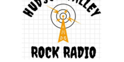 Hudson valley rock radio