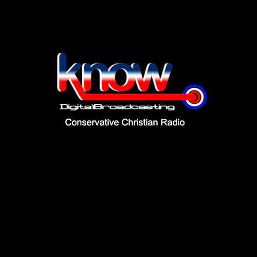 KNOW-db Radio