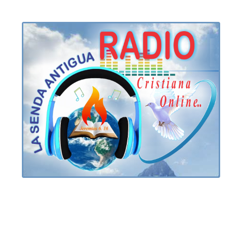 Radio Cristiana La Senda