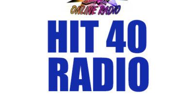 Variety Hit 40 radio