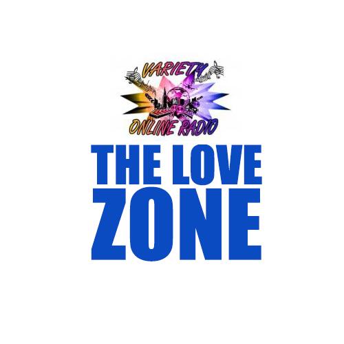 Variety Love Zone