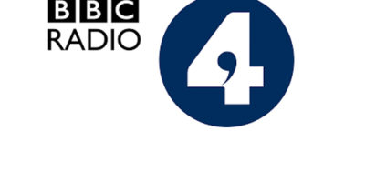 bbcradio4