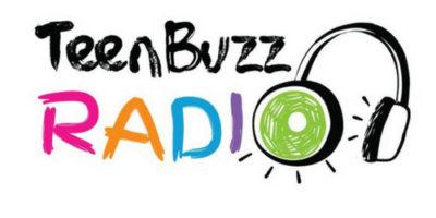 Teenbuzz Radio Internet Radio for Teens