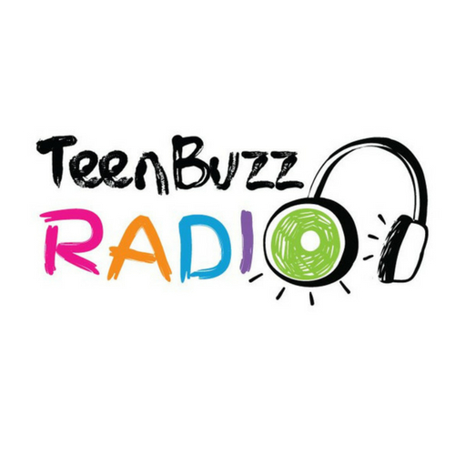 Teenbuzz Radio