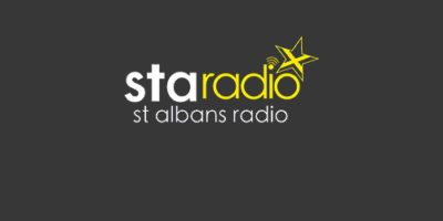 Staradio bringing the Vibe 24/7 with the UK's hottest Djs