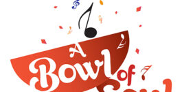 A Bowl of Soul
